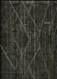 Gianfranco Ferre Home No.2 Wallpaper GF61070 By Emiliana For Colemans